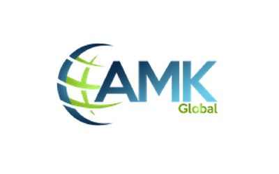 list.lk-AMK Lanka