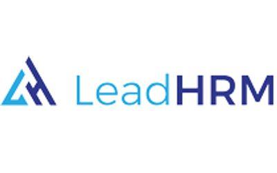 list.lk-LeadHRM