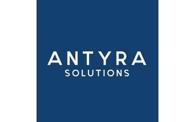 list.lk-Antyra Solutions