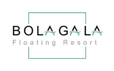 list.lk-Bolagala Floating Resort