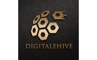 list.lk-Digitalehive