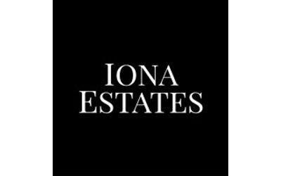 list.lk-Iona Estates