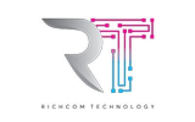 list.lk-Richcom Technology