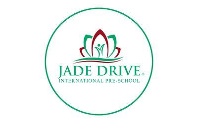 list.lk-Jade Drive International Pre-school