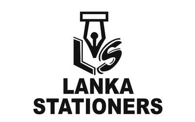 list.lk-Lanka Stationers