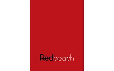 list.lk-Red Beach