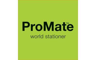 list.lk-ProMate Stationers