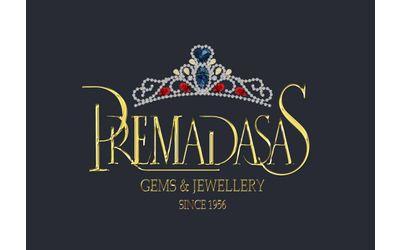 list.lk-Premadasa Gems & Jewellery (Pvt) Ltd