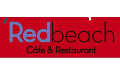 list.lk-RedBeach Cafe & Restaurant