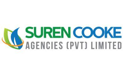 list.lk-Suren Cooke Agencies