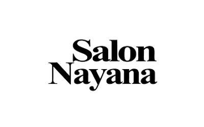 list.lk-Salon Nayana