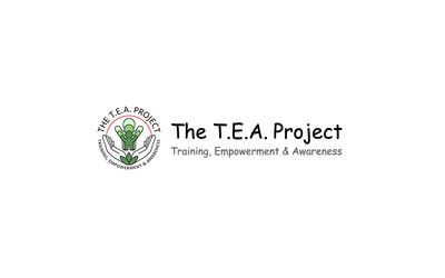 list.lk-THE TEA PROJECT