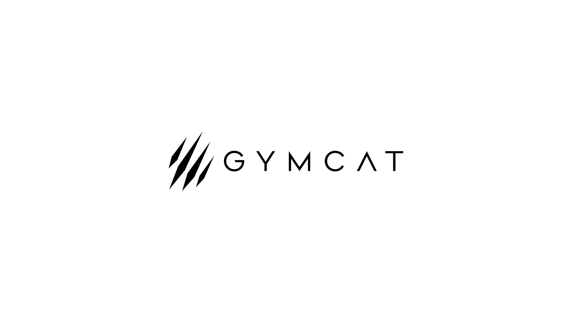 Gymcat