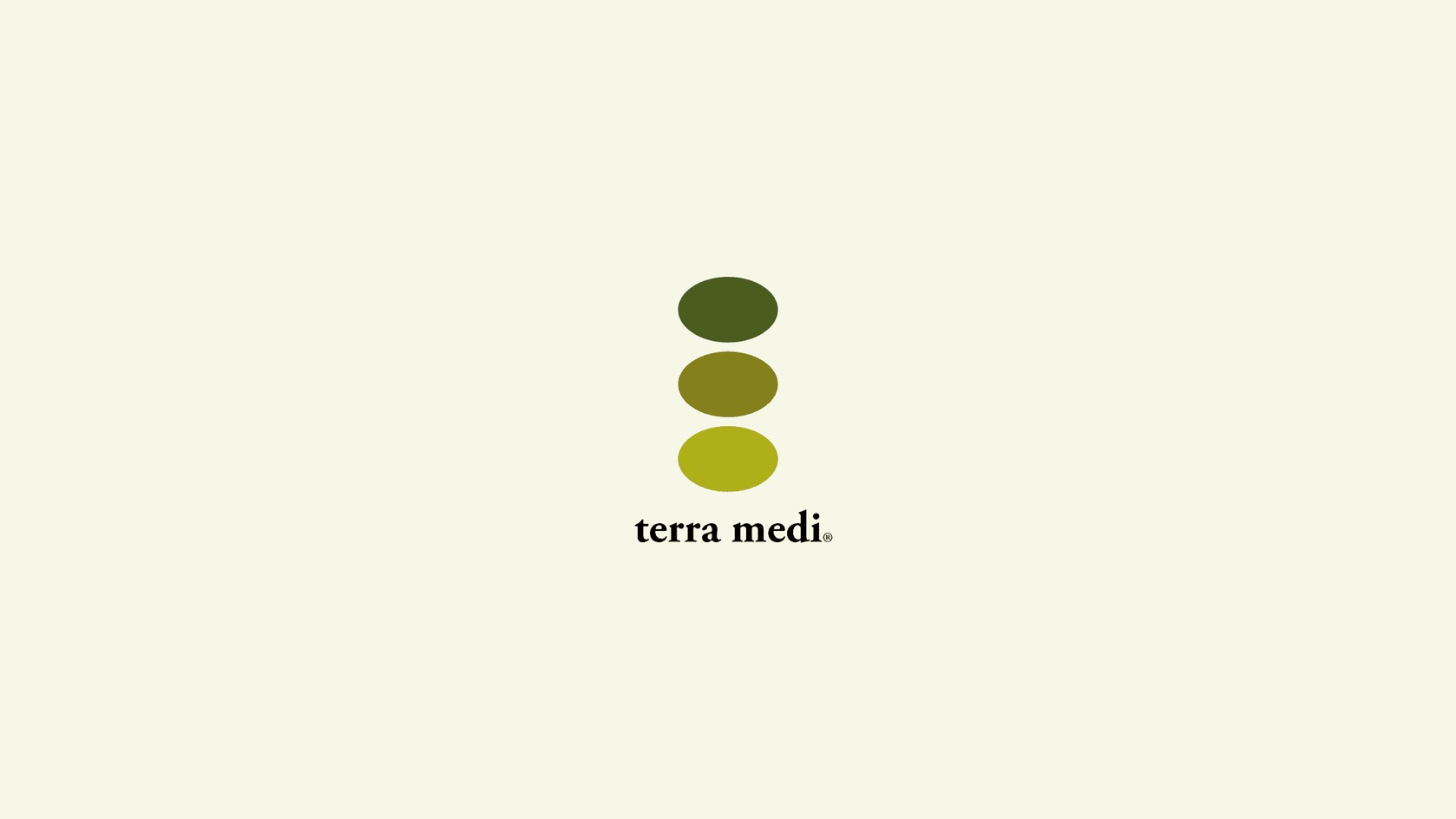Terra Medi