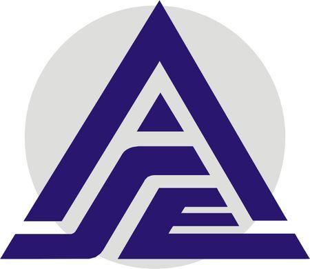 UTECH Asia - Exhibitors List