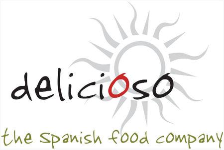 Speciality & Fine Food Fair - Exhibitor List