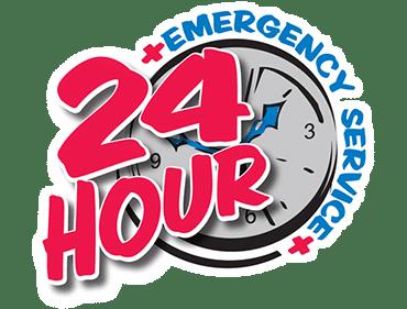 Quintessential Plumbing 24 / 7 Emergency Response