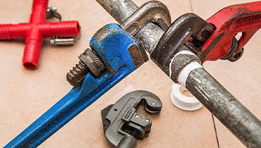 Gas Fitting & Repairs services across sydney