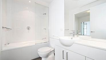 Toilet Repairs in Sydney