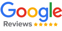 Quintessential Plumbing Google Reviews
