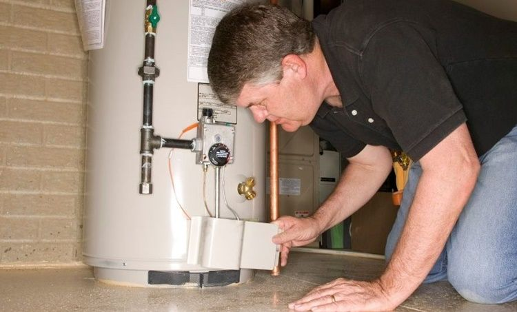 Simple Tips to Maintain Your Hot Water Heater
