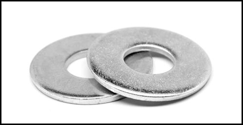 plumbing tools and equipments - washers