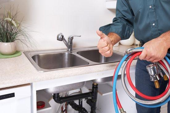 24/7 Plumbing Services