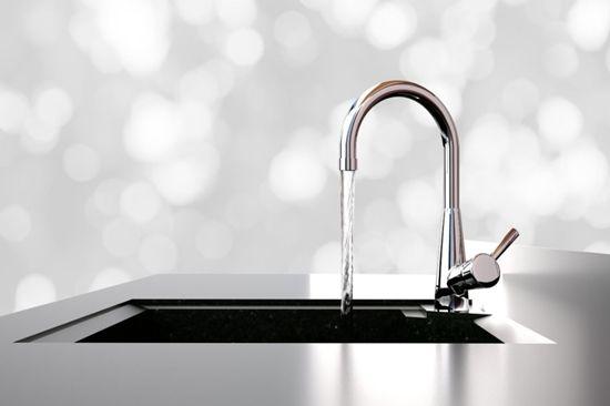 eastern suburb sydney - leaking tap repairs