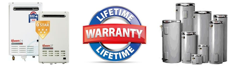 our spring 2020 - lifetime warranty