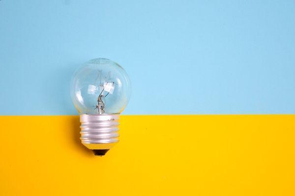 decrease the energy bills