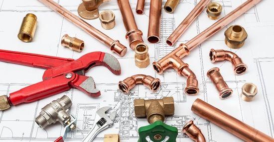 inner west Sydney - home renovation plumbing