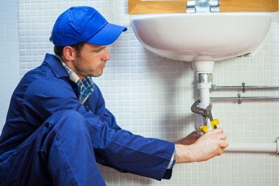 Hills District Sydney - Trust Quintessential plumbing