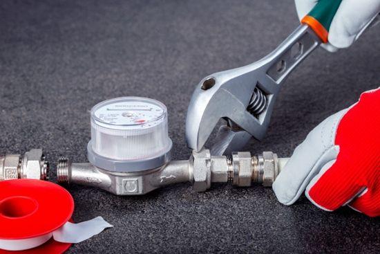plumbing jobs - pipe works