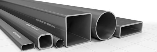 Plumbing Knowledge Base - Tubes