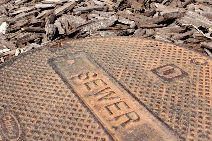 sewer cleaning - Sydney