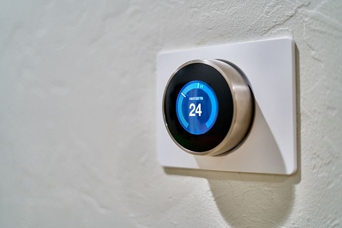 Thermostat Buying Guidelines