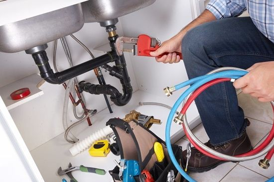 Who we are here at Quintessential Plumbing