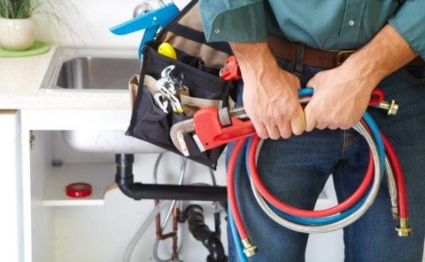 Lugarno Plumbing Service