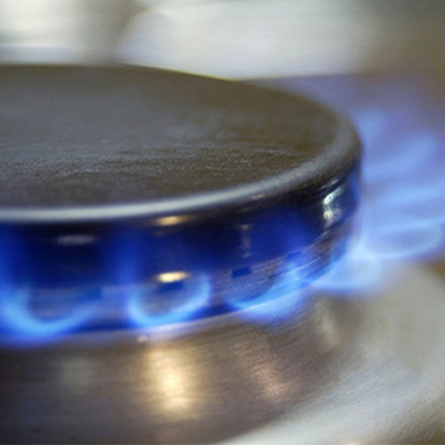 Gas Installation & Leaks Darlinghurst