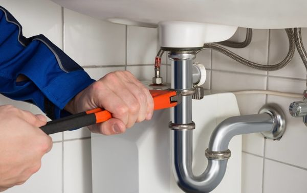Dulwich Hill Plumbing Services