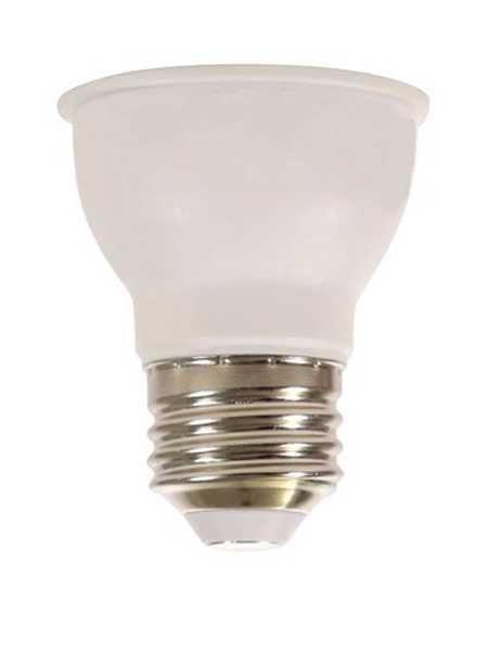 Led Par16 Watt Ampoule Blanc V7 7 Bpar16 30k f6Ybv7gy