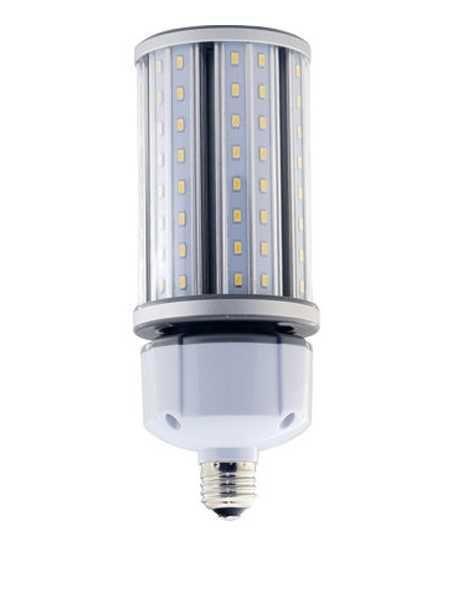 Format Hid Rétrofit Led36wpt50kmog Lampe Led Eiko G7 36w Ampoule JclTF13K
