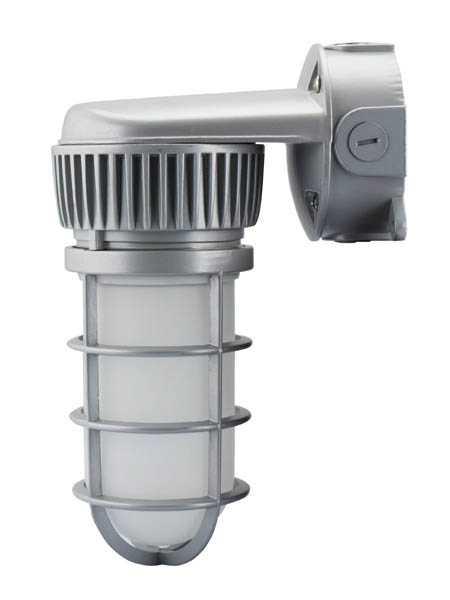 La 20w 830 Gris Étanche Fxvtj20 À Vapeur Cylindre Led Lampe Wm Mv Naturaled ZiXklOPwuT