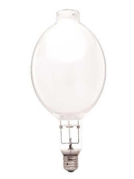 De À Bt56 S4396 Vapeur Satco 1000 Mercure 3900k Watt Hid Ampoules HbYeD2IWE9