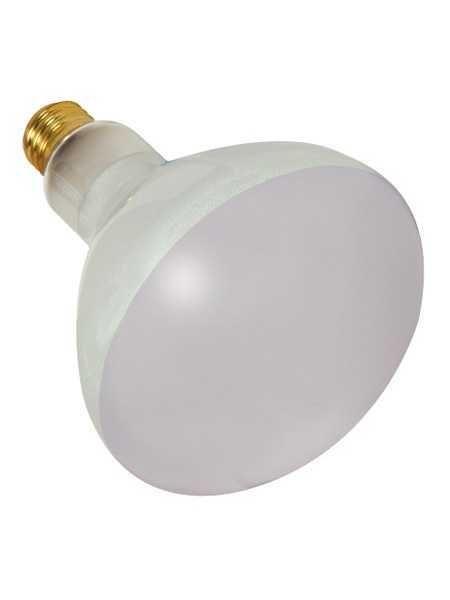 Piscine Satco 300w Pour S7004 Br40 Lampe Incandescente wknX0OPN8