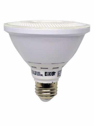 eiko_led15wpar38-fl-827-dim-g7