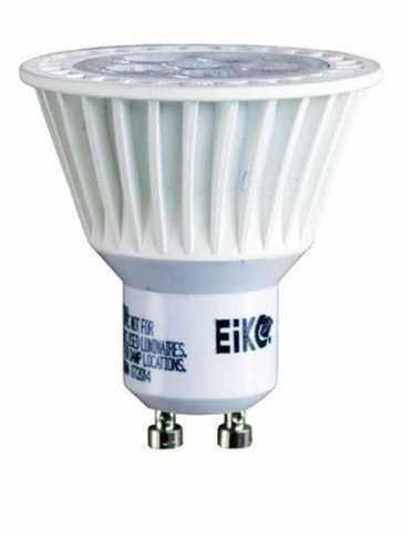 eiko_led7wgu10-fl-840-dim-g7