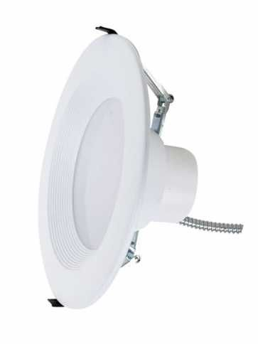 naturaled_led8crl27sw-200l930-mv