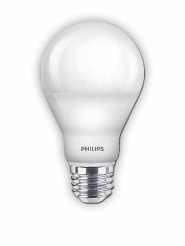philips a19 led 9.5w bulb 046677432133