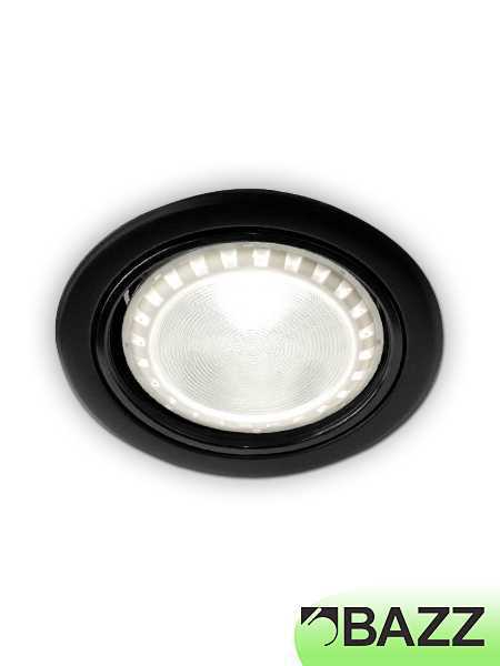 Bazz 410 Series 11w Led Recessed